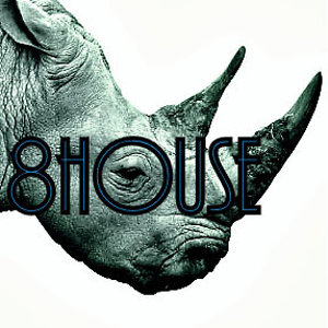 Profile picture for 8HOUSE