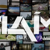 Claim Cinema Family