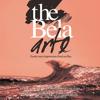 The Bela Arte