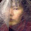 Reiko Imoto