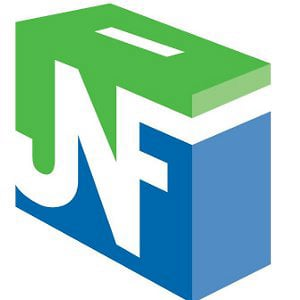 Profile picture for Jewish National Fund