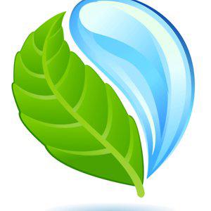 Profile picture for GruenePerlen