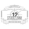 studio12mm