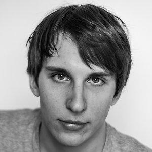 Profile picture for Jakub Świadek