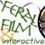 Feral Film & Interactive