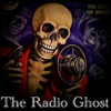 The Radio Ghost