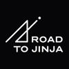 Road to Jinja