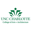 College of Arts & Architecture