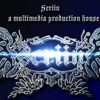 Scriin Productions