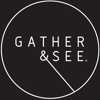 Gather&See