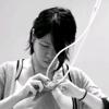 Cheuk Sze Wing Chloe