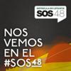 SOS48 Festival