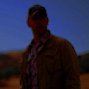 Profile picture for Jon YonKondy