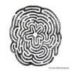Korporal Labyrinth
