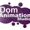 Dom Animation Studio