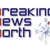 Breaking News North