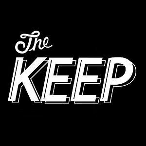 the keep on vimeo