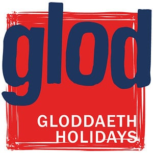 Profile picture for Gloddaeth Holidays