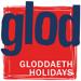 Gloddaeth Holidays