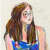 Lauren Adassovsky