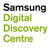 Samsung Digital Discovery Centre