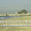 Portail Humanités Environnement