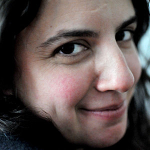 Profile picture for Lucía Secco