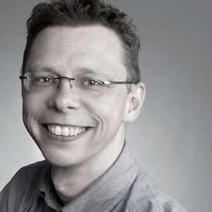 Profile picture for Michael Hausenblas