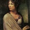 Joan Casaramona