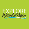 Explore Waterloo Region