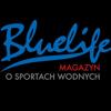 Magazyn BlueLife