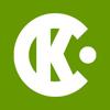 Cramer-Krasselt Advertising