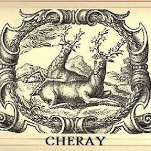 Profile picture for Châteaux & Co