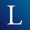 Lexion Capital