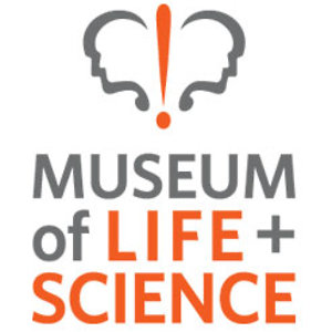 museum of life and science hours