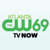 Atlanta's CW