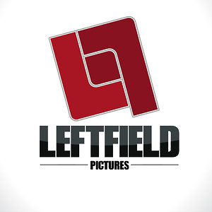 Profile picture for Leftfield Pictures Vimeo