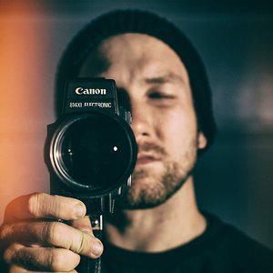 Profile picture for Matt Devino