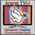 Ararat TVM