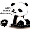 LostPandaProductions