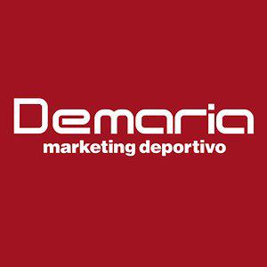 Profile picture for Demaria Marketing Deportivo