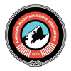 American Mountain Guides Assoc