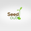 Seed Out