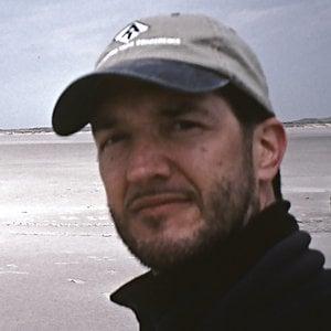 Profile picture for John Grabowska
