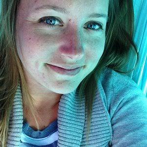 Profile picture for Regina Rivard