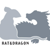 Rat & Dragon