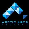 Arctic Arts Project