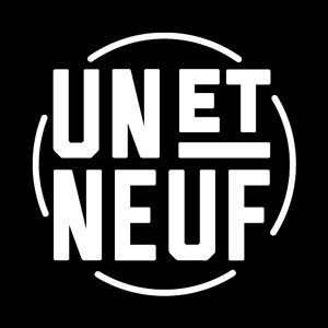 Profile picture for unetneuf