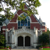 Grace-St. Lukes Episcopal Church
