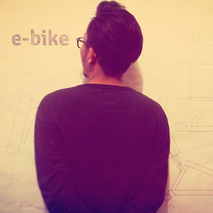 Profile picture for Cahyo Prayogo / yoyorec